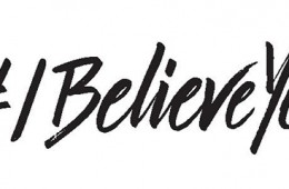 verujem_ti