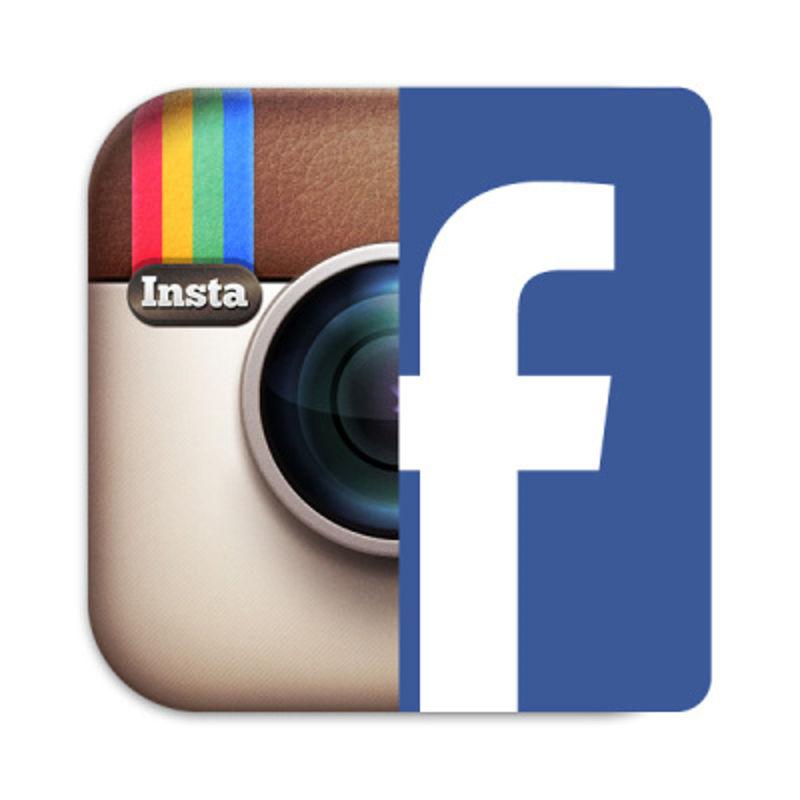 vise_sila_na_instagramu