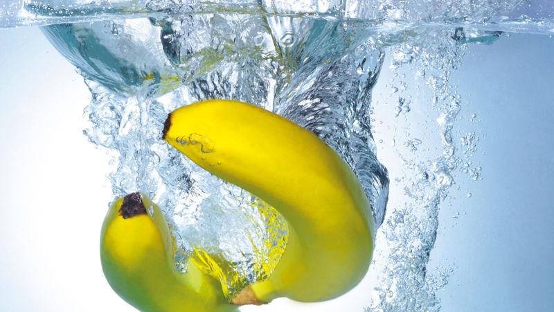 voda_banana
