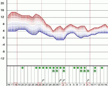 800x600_grafik-temperatura