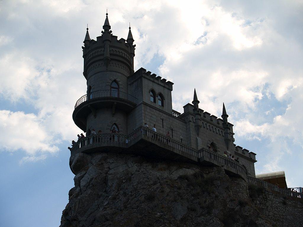 Swallows-Nest-Castle-in-Ukraine-5