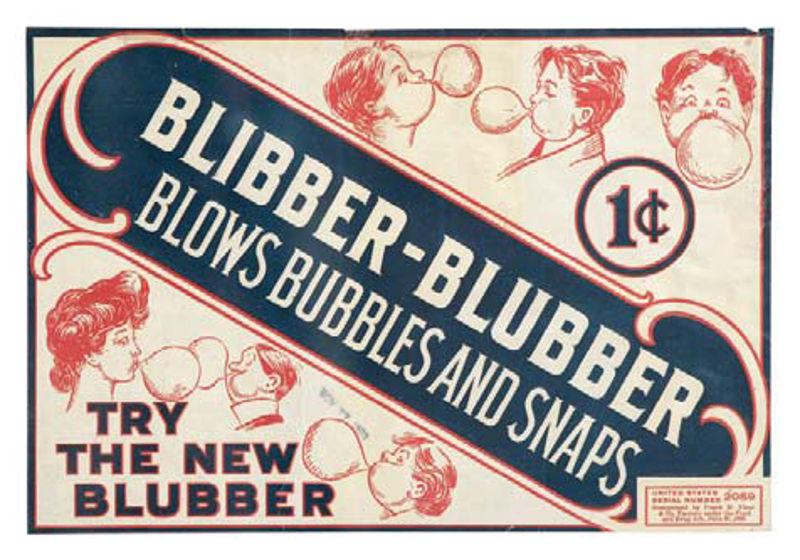 bliber_bluber