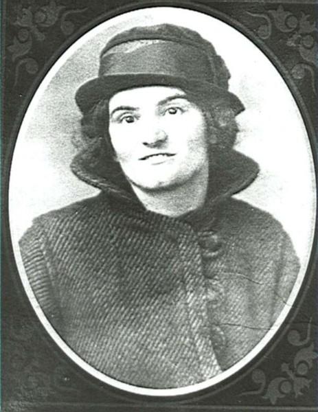 marija-maga-magazinovic-1882-1968
