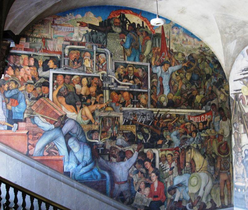meksiko_mural
