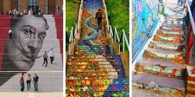 murali_na_stepenicama