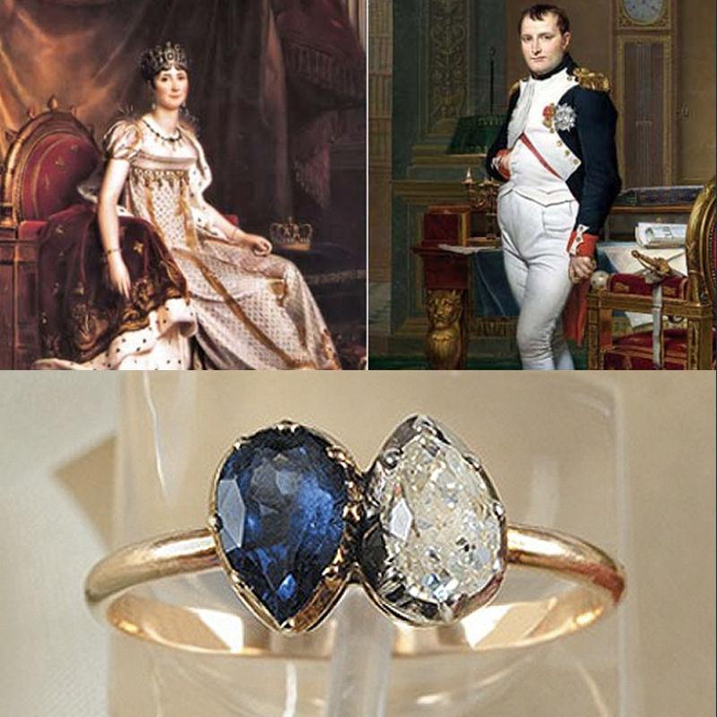 napoleon_poklonio_josefini_prsten
