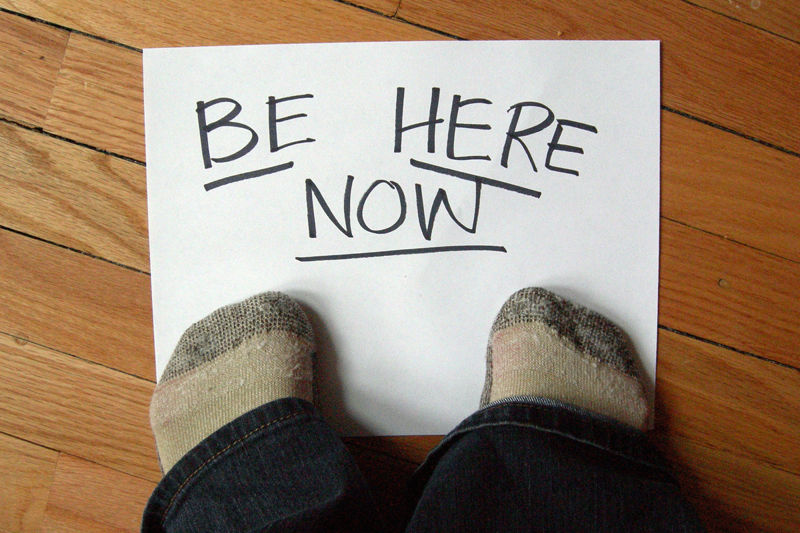 ovde_i_sada