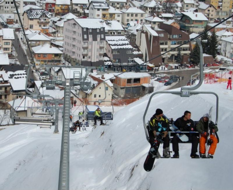 skijanje.rs