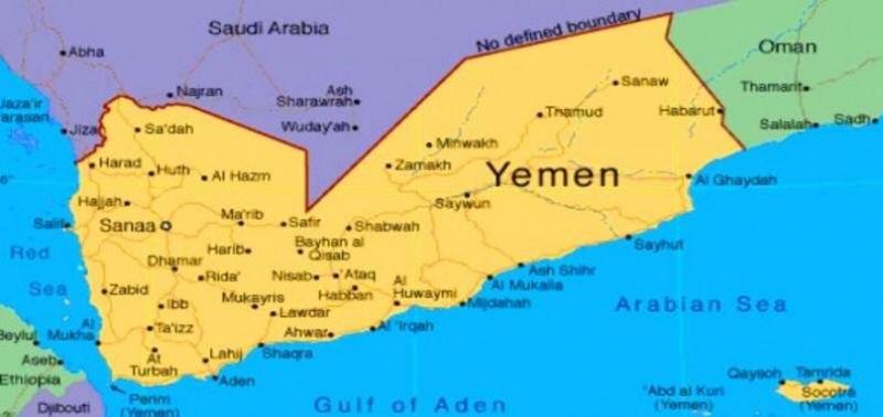 teritorija_jemena