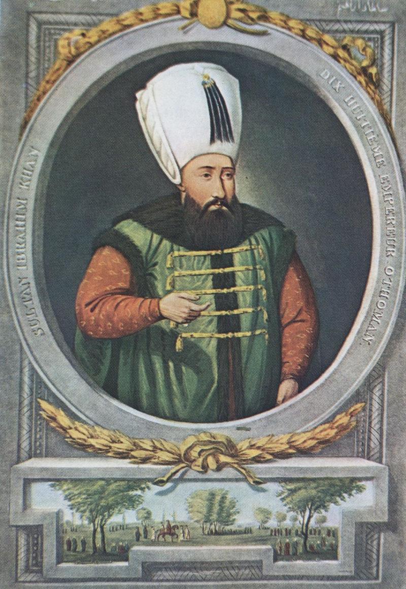 Ibrahim_I