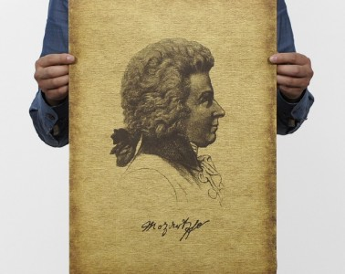 Retro-kraft-paper-Painting-comic-Musician-Mozart-movie-Poster-Brown-paper-drawing-core-hanging-Picture-art.jpg_640x640