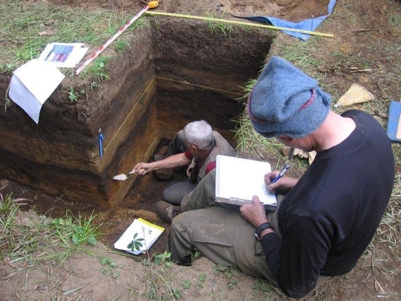 arheoloska_nalazista