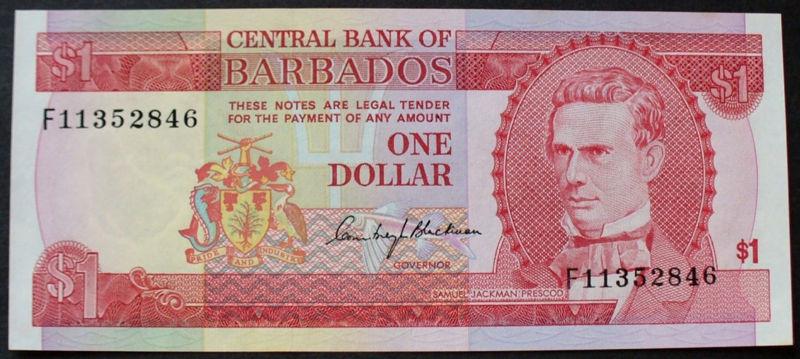 barbados_1_dollar_bn_