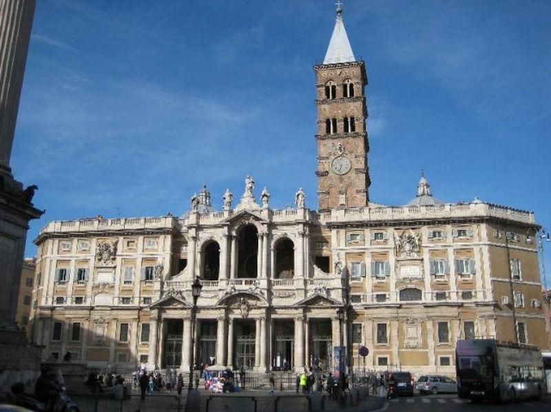 bazilika_svete_marije_velike