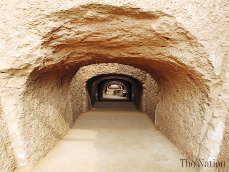 grobnica_šanguan_vaner