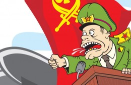 ludaci_naslovna
