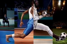 sport_naslovna