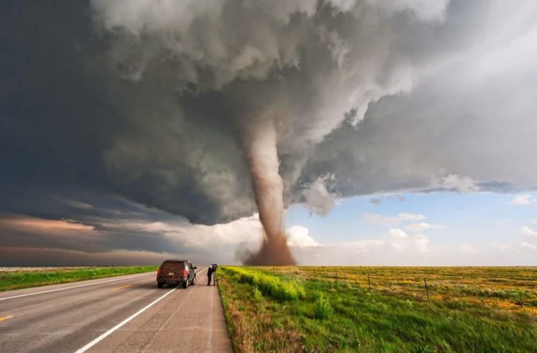 tornado_naslovna