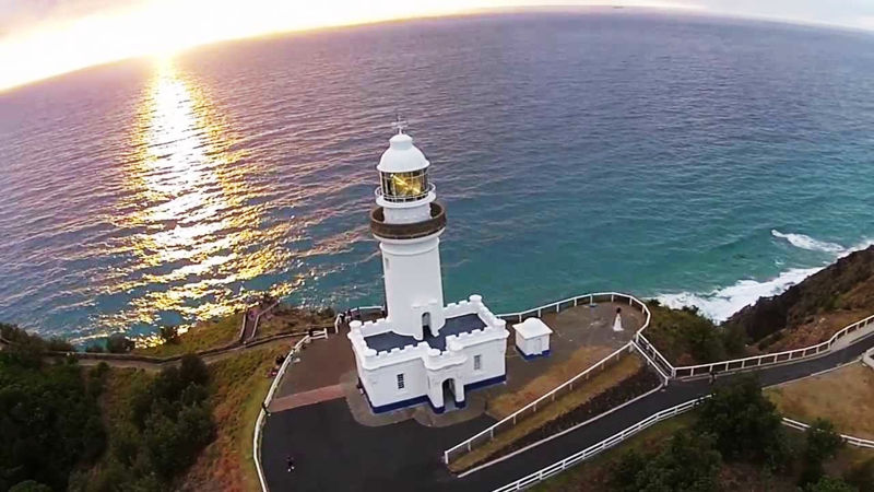 Cape_Byron_australija