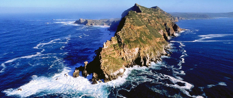 cape_point_rt_dobre_nade