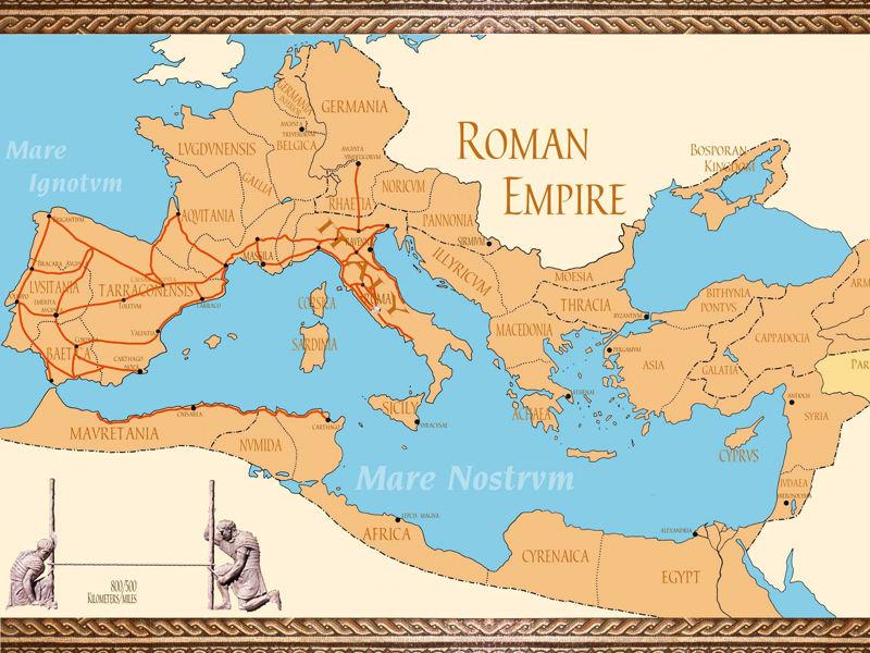 carstvo