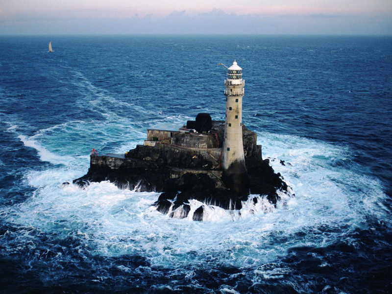 fastnet_rock_irska