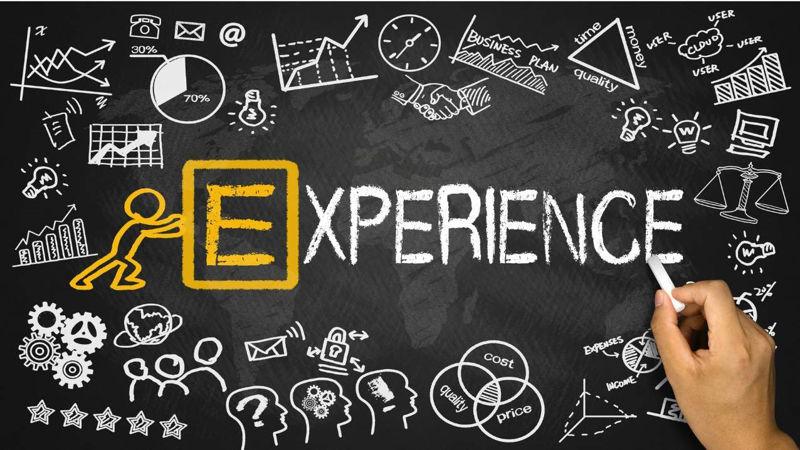 iskustvo_2
