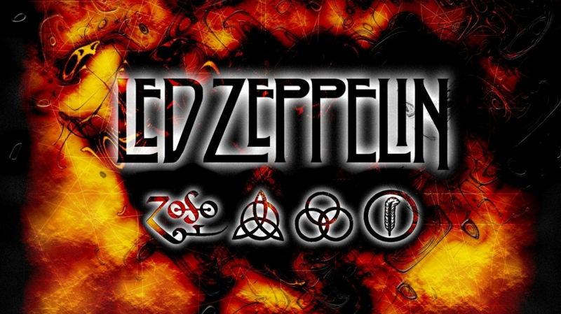 led_cepelin