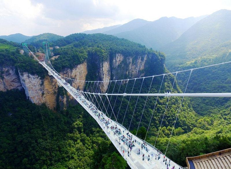 najduzi_stakleni_most