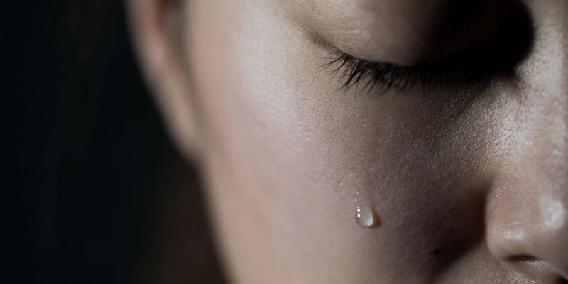 plakanje_1