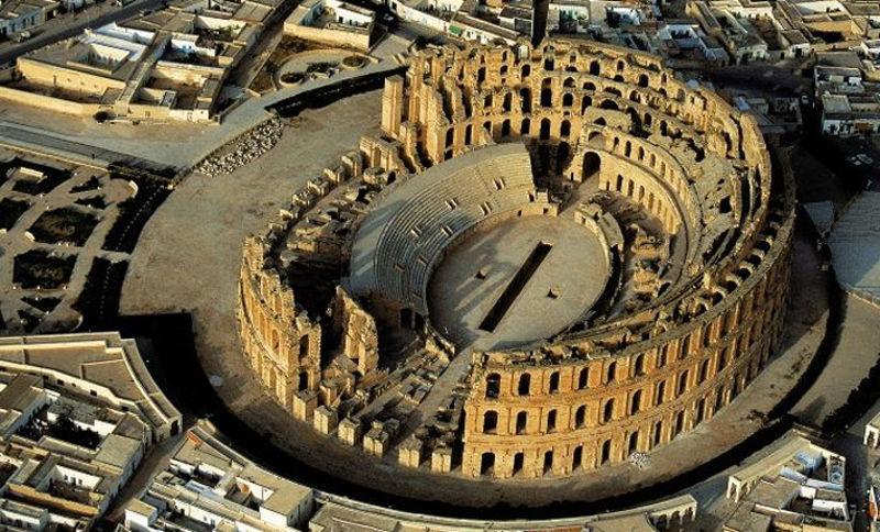 rimski_beton