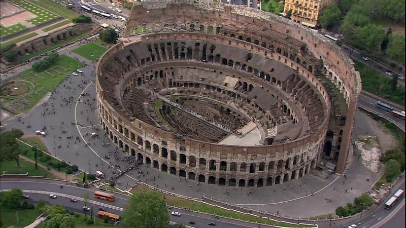 rimski_koloseum