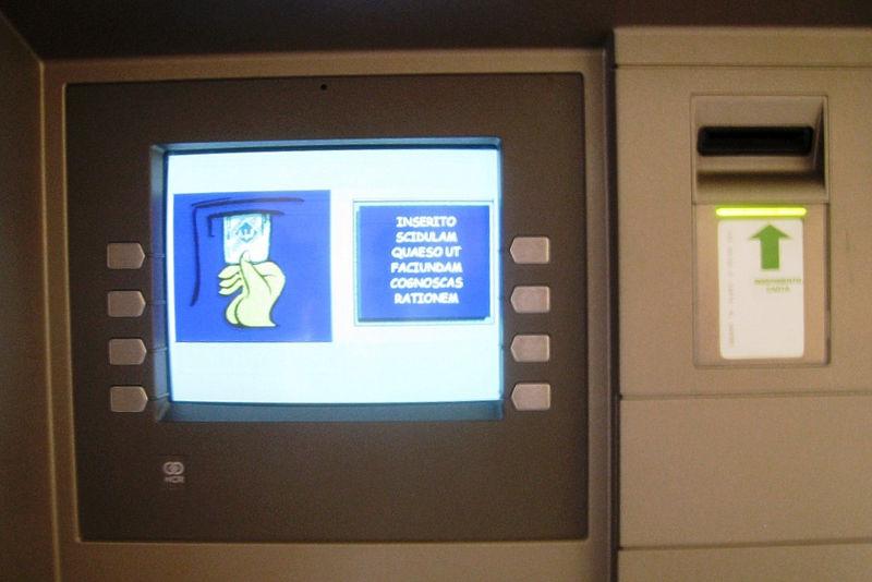 vatikanski_bankomat