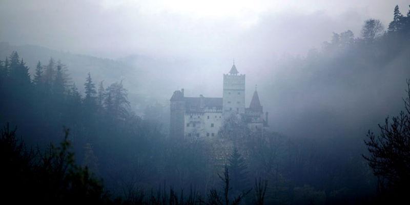 zamak_bran