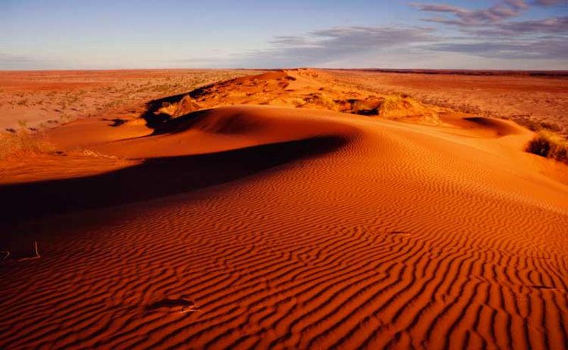 australijska_pustinja