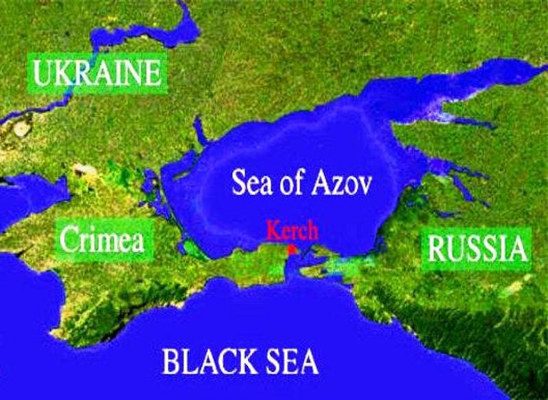 azovsko_more