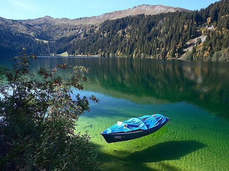 bajkalsko_jezero
