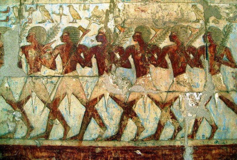 bericetno_za_egipat