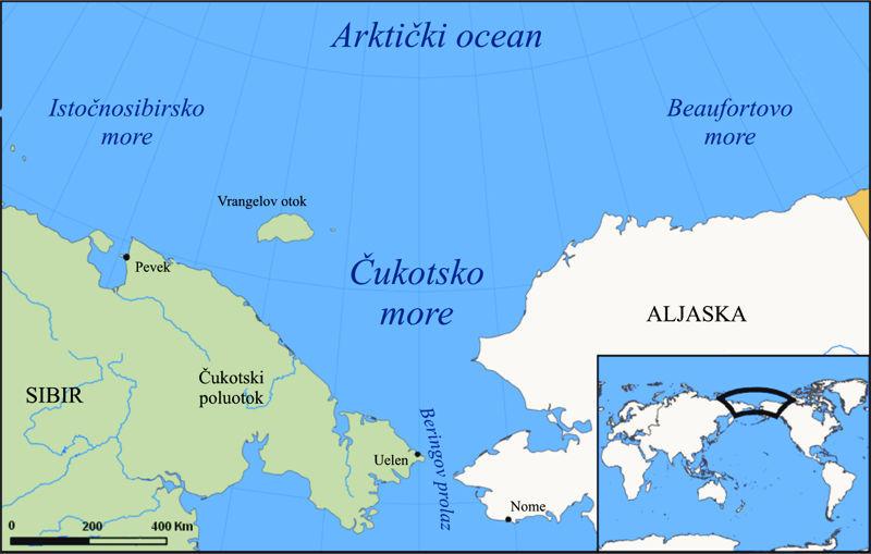 cukotsko_more