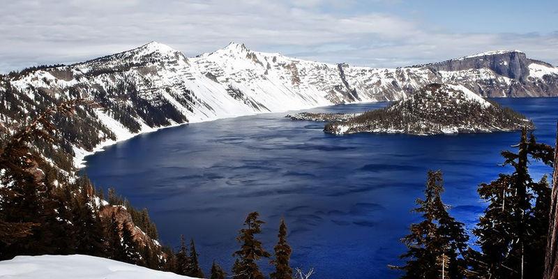 krater_jezero