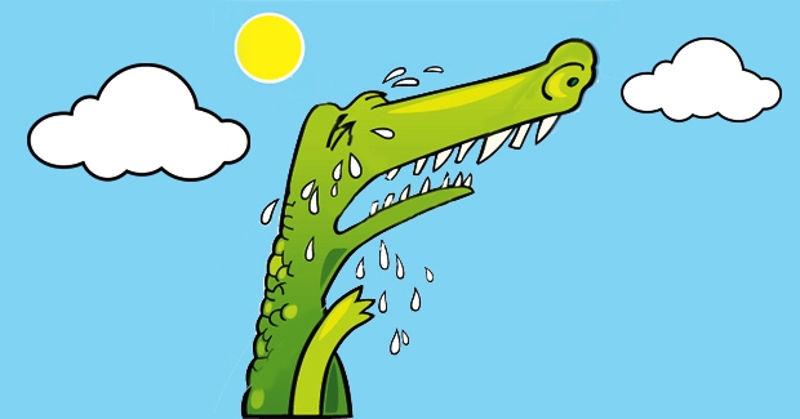krokodilske_suze
