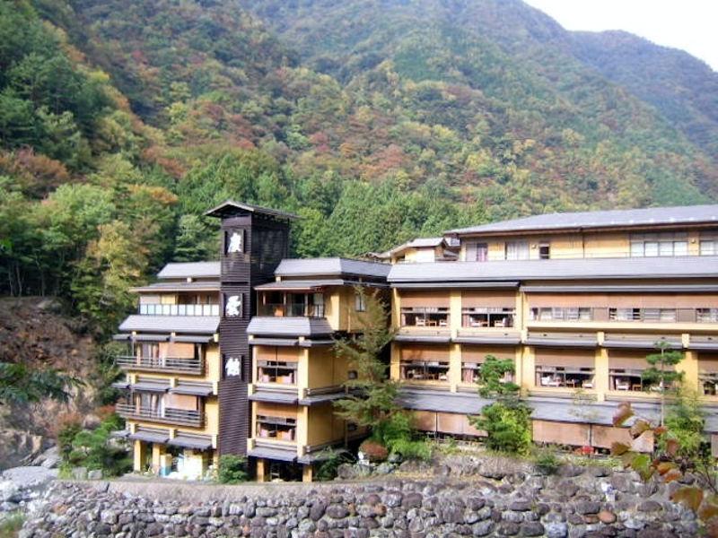 najstariji_hotel
