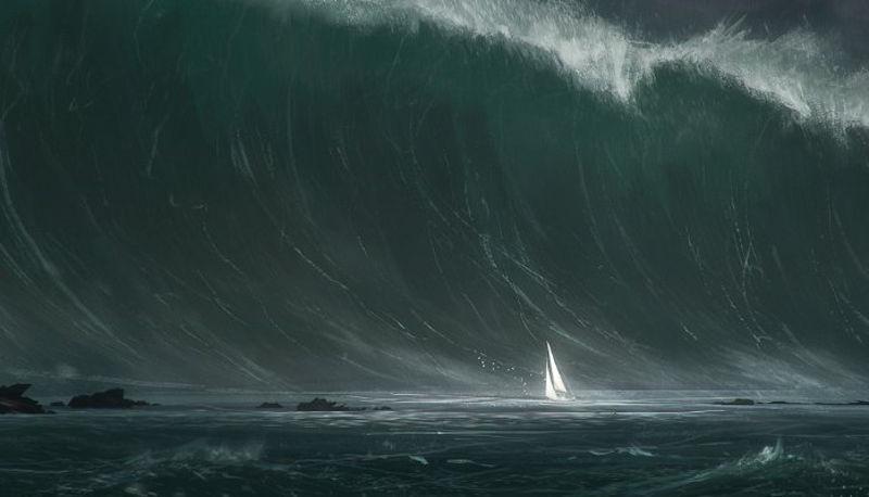 najveci_cunami