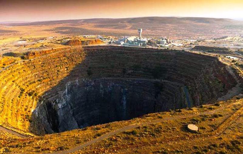 rudnik_u_africi