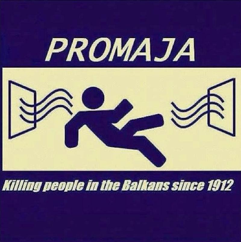 ubija_promaja