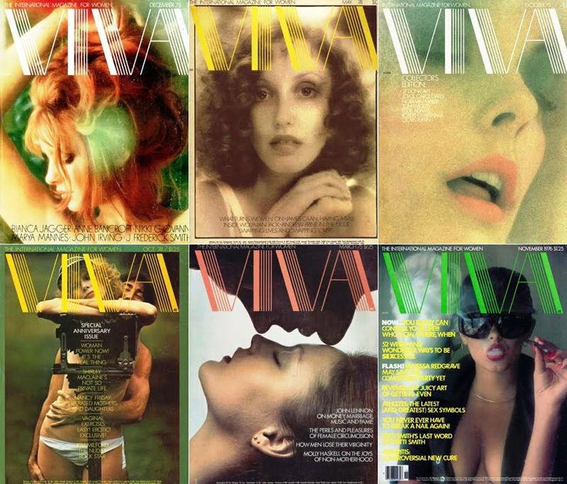 viva_magazin