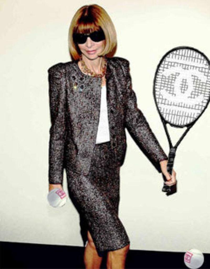 voli_tenis