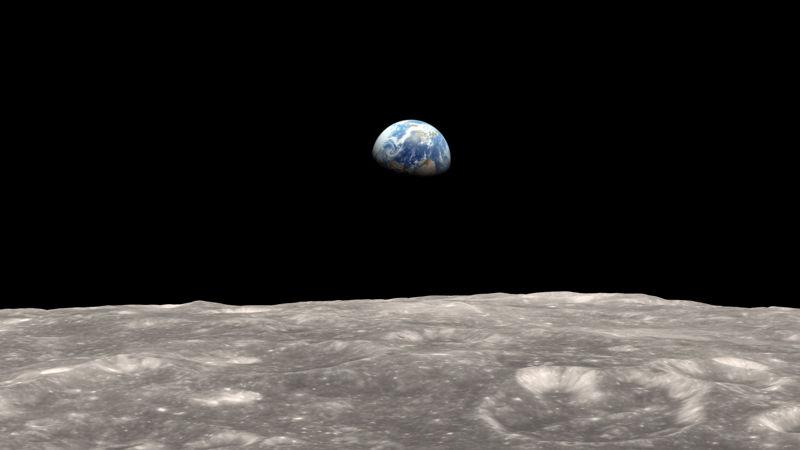 zemlja_sa_meseca