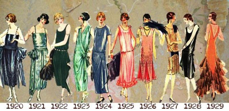 1920_moda