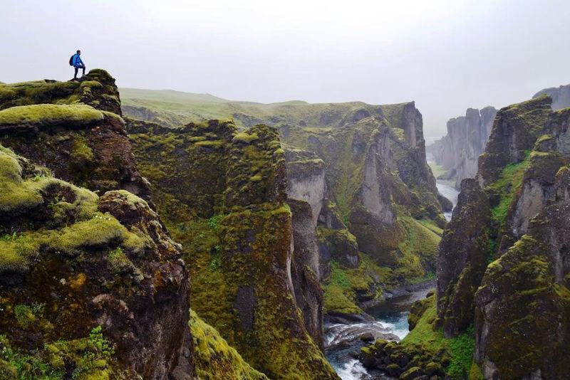 Fjaðrárgljúfur1_island